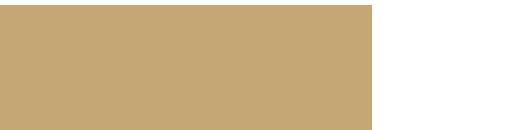 Logo MGBP Brasil