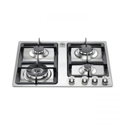 Cooktop La Germania Futura – 60cm – Forza
