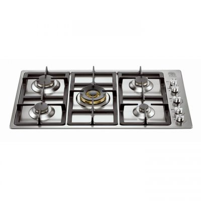 Cooktop La Germania Futura – 90cm – Duo Pro