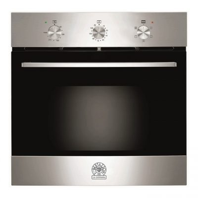 Forno La Germania Futura – 60cm – Lumini – Analógico