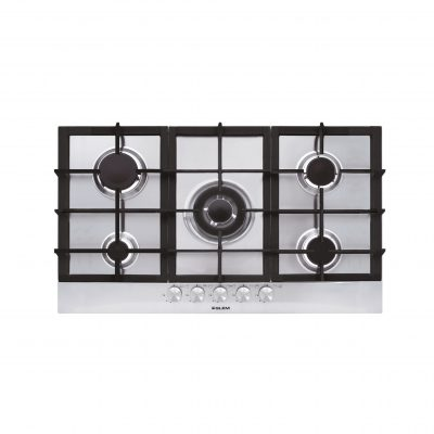 Cooktop Glem Matrix – 90cm – Central