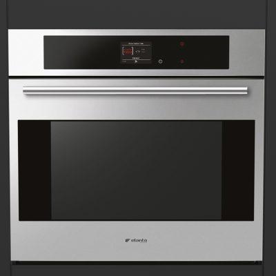 Forno Elétrico Elanto Professionale 15F | 65L | 60cm